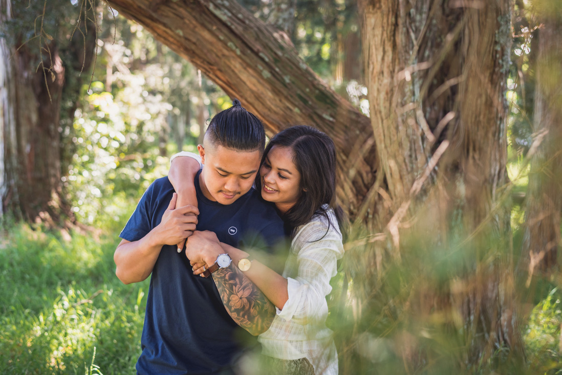 engagement photos auckland photographer